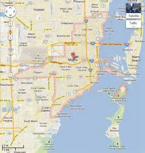 Miami Maps by Miami Map Related Keywords Amp Suggestions Miami Map Long