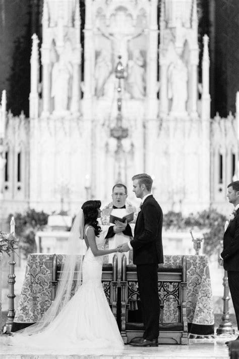 Wedding Songs Instrumental by Instrumental Ceremony