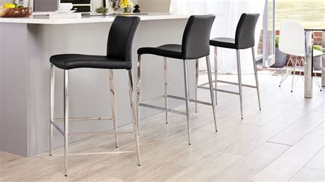 standard height of bar stools average bar stool height home design ideas
