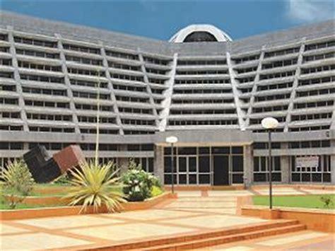 Iit Mba Admission Eligibility by Iit Kharagpur Vgsom Opens Mba Admission 2013 Careerindia