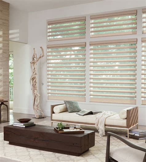skyline window coverings pirouette soft shutters skyline window coverings