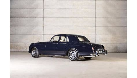 bentley flying spur png bentley s1 continental flying spur 7443b four light by
