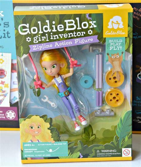 goldie blox and the best friend fail goldieblox a stepping book tm books why i teach my to fail