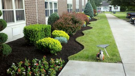 clean up utica ny age landscaping