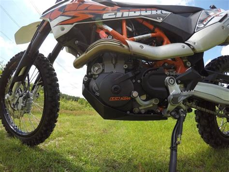 2014 Ktm 690 Enduro R For Sale 2014 Ktm 690 Enduro R Enduro R Motorcycle From