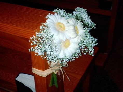 decoracion floral iglesia boda ceremonia en la iglesia arvika floral
