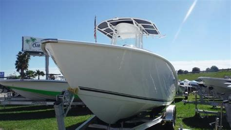 cape horn boats for sale texas cape horn boats for sale in texas