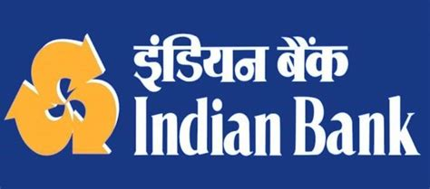 indiba bank 1 200 clerks to be recruited by indian bank