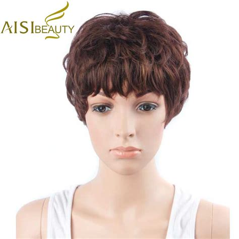 online buy wholesale hair vendors from china hair vendors online buy wholesale short hair cut from china short hair