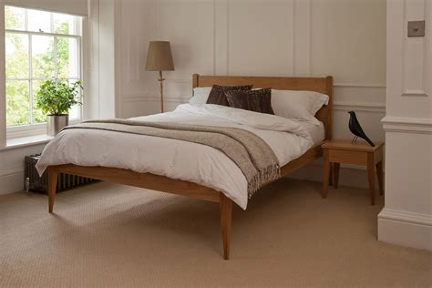 futon company cochin classic bed solid wood beds bed company