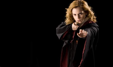 Harry Potter Hermione | hermione granger harry potter wallpapers hd download