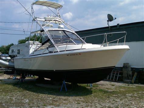 boat repair albemarle nc blackfin vs albemarle vs pursuit the hull truth
