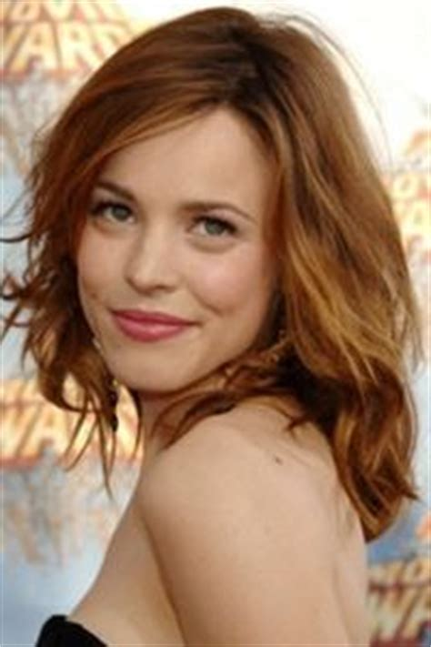 red mid length hairstyle mature 17 best images about haircut ideas on pinterest medium