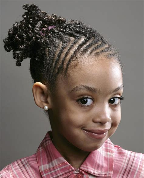 african american hair braiding styles youll surely