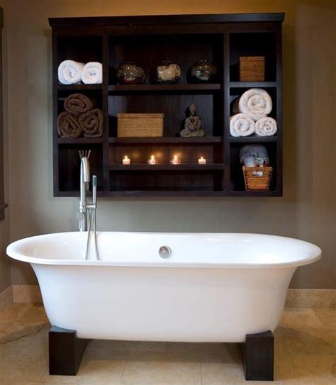 Bathroom Ledge Shelf 22 Creative Bathroom Shelf Ideas For Your Inspiration Design Swan