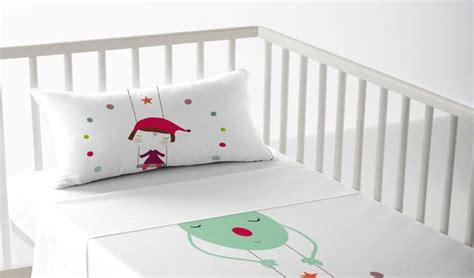 cuna que se adhiere a la cama ropa de cama de cuna casaytextil
