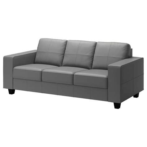 ikea sofa warranty best 25 ikea leather sofa ideas on pinterest ikea sofa