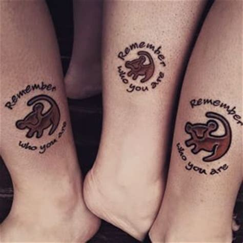 tattoo girl group pinterest the world s catalog of ideas