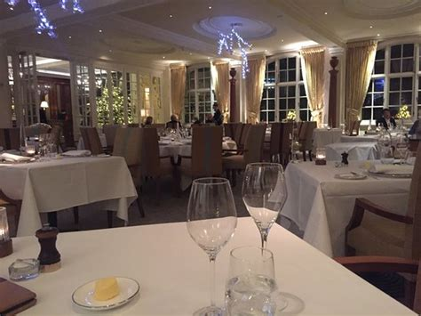 The Goring Dining Room by Photo0 Jpg Picture Of The Goring Dining Room Tripadvisor