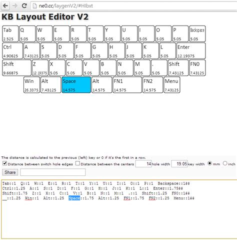 key layout editor apk online keyboard layout editor deskthority
