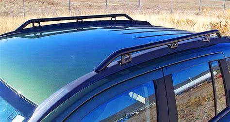 Jeep Roof Rails Jeep Compass Roof Rails