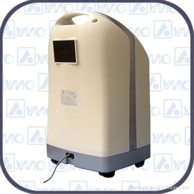 home use oxygen concentrator fy5d b yaao