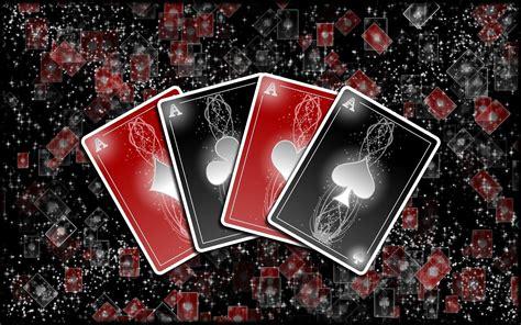 poker full hd wallpaper  background image  id