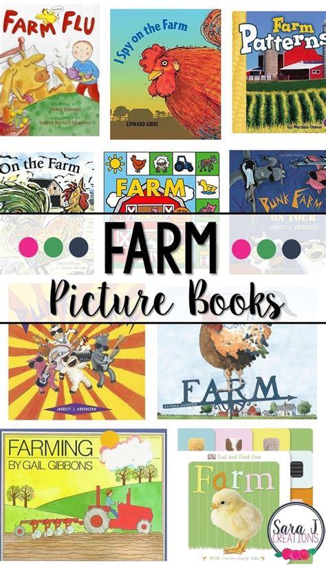 literature themes for preschool 1000 ideas about farm crafts on pinterest preschool