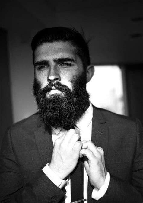 beard straightener for black men 17 best images about bearded men yum on pinterest men