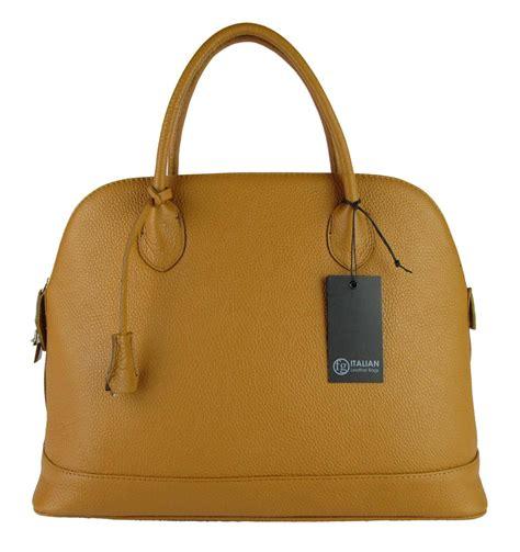 Italian Handmade Bags - italian handmade bags 28 images chiarugi handmade