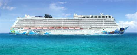 cheap cruise lines cheap escape cruises cruise line