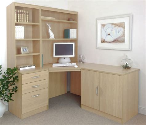 modular home office furniture modular home office