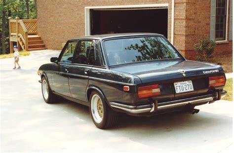 BMW BAVARIA   66px Image #5