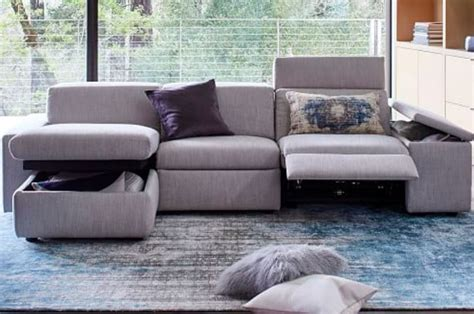 best place to buy sofa online best place to buy furniture online home design ideas and