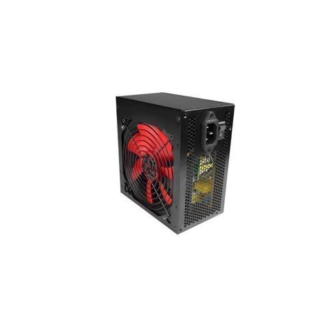 Original Cube Gaming Oxir Psu 500w Original psu tacens mars gaming mp500 500w 120mm 14db 85 efficiency psu photopoint
