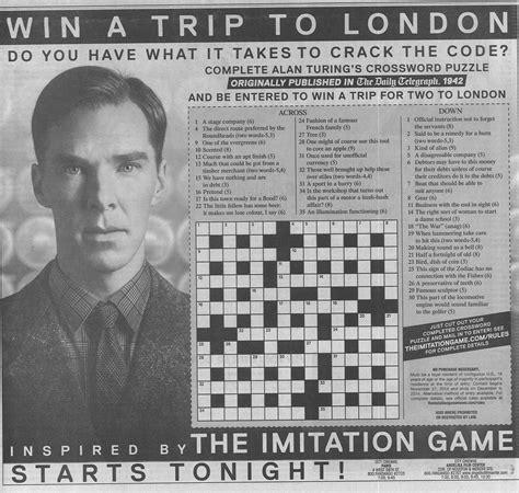 film andra världskriget enigma phim the imitation game huyền thoại to 225 n học alan