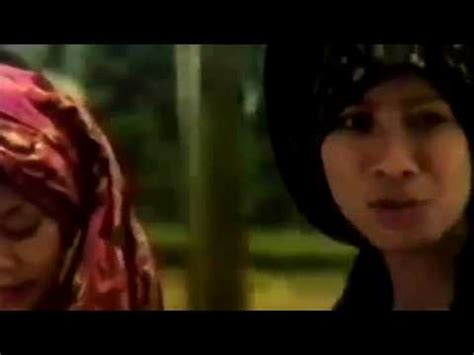 film romantis indonesia full movie 2013 film indonesia komedi drama romantis terbaru bioskop 2014