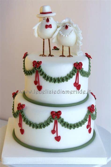 images  christmas wedding cakes  pinterest christmas wedding decorations