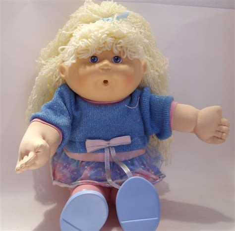 cabbage patch dolls names name your own cabbage patch dolls software free download