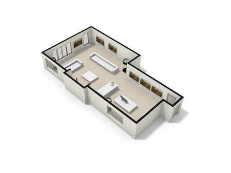 free room planning tool top 5 free interior design room planning tools