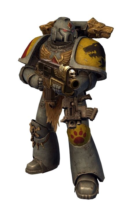 the devastation of baal space marine conquests books 25 best ideas about warhammer 40k space wolves on