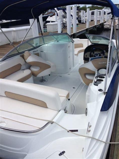 sanibel marina boat rental boats port sanibel marina