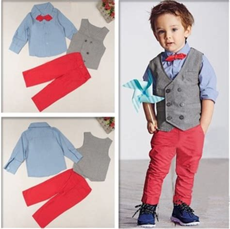 What Is Appropriate To Wear To A Baby Shower by Indian Wedding And Trendy Marriage Function Dresses For Baby Boys Designer
