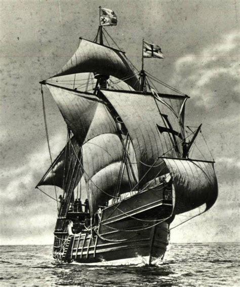 como hacer los tres barcos de cristobal colon biograf 205 a corta descubrimiento de america resumen corto