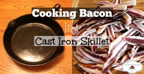 how to cook with cast iron youtube how to roast pumpkin seeds the flip flop barnyard