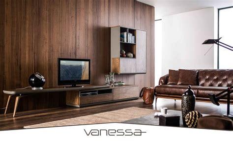 divano tv meuble tv plasma design divano sellingstg