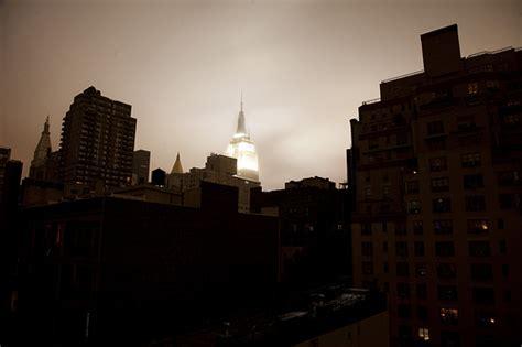306 besten power bilder auf broad city blackout united states new york new york city lower
