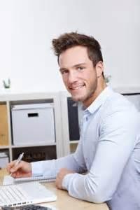 Hochschulstart Bewerbung Ausbildung Bewerbung Numerus Clausus Nc Pharmaziestudium