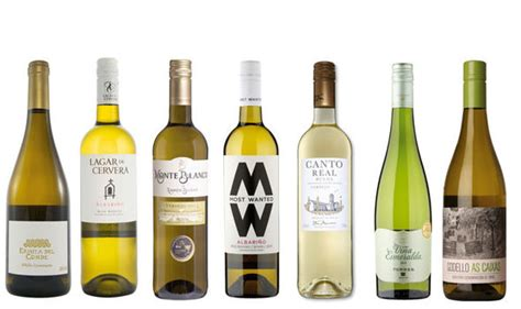 best white wine the 7 best white wines food style