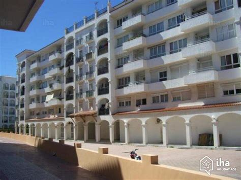 appartments in ibiza flat apartments for rent in eivissa ibiza iha 29637